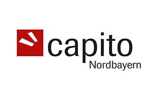 Logo von capito